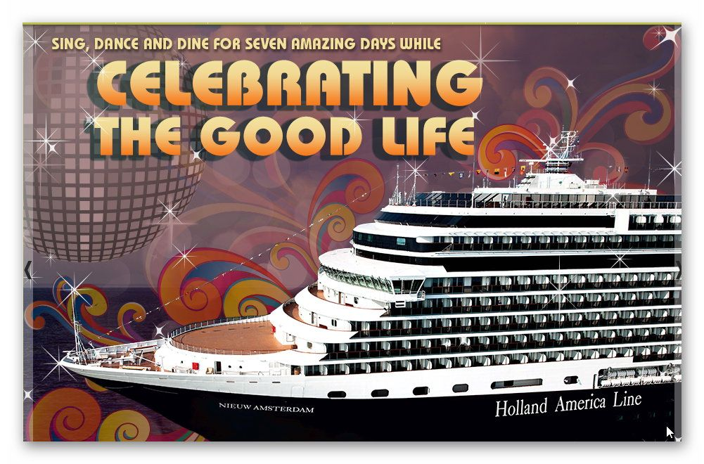 The 2018 Soul Train Cruise Giveaway