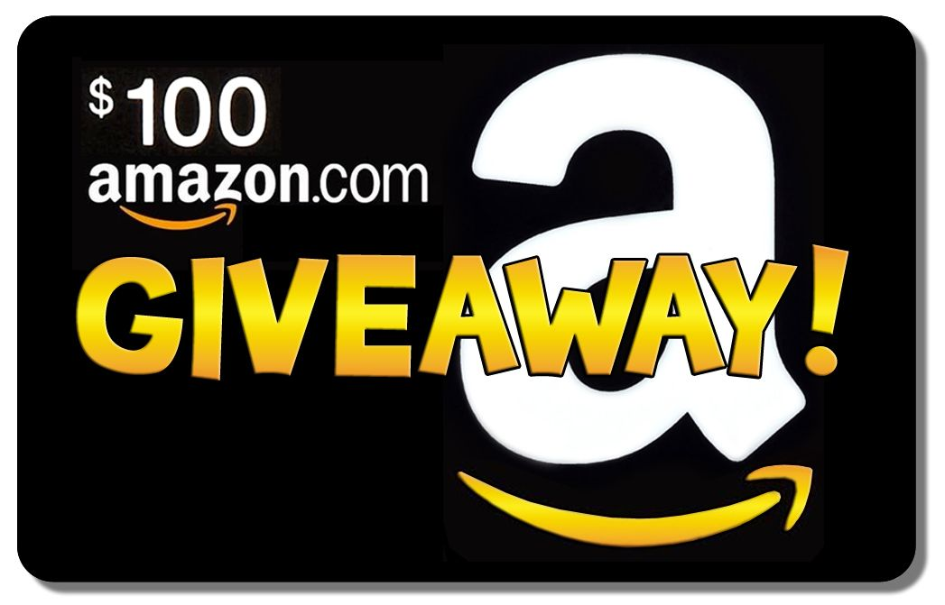 Win a $100 Amazon Gift Card from Bluebird Book Club