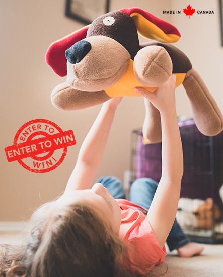 Win a $150 Cate & Levi Gift Card