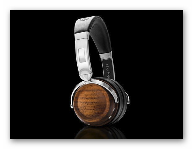 Win a Pair of Even H2 Headphones