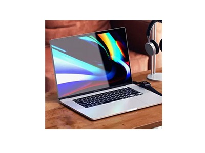 "Win a 13"" Macbook Pro"