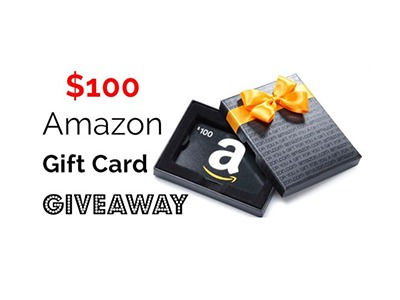 Top Money Secrets Amazon Gift card Giveaway