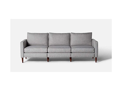 AllForm 3 Seat Sofa Giveaway