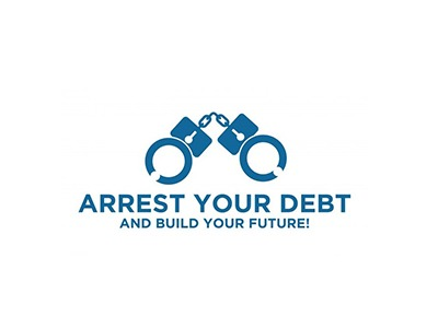 Arrest Your Debt Amazon Gift Card Giveaway