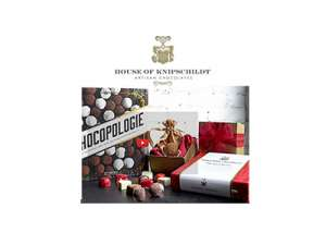 Win the World's Most Expensive Truffle