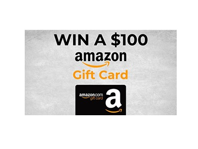 Dave Ramsey Budget Percentages' Gift Card Giveaway
