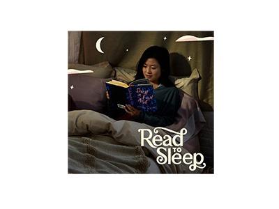 Penquin Random House Read to Sleep Sweepstakes