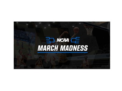 WSN March Madness Pick 'em Contest